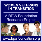 Women Veterans In Transition
