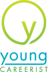 Young Careerist logo
