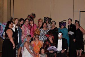 Masquerade Ball picture