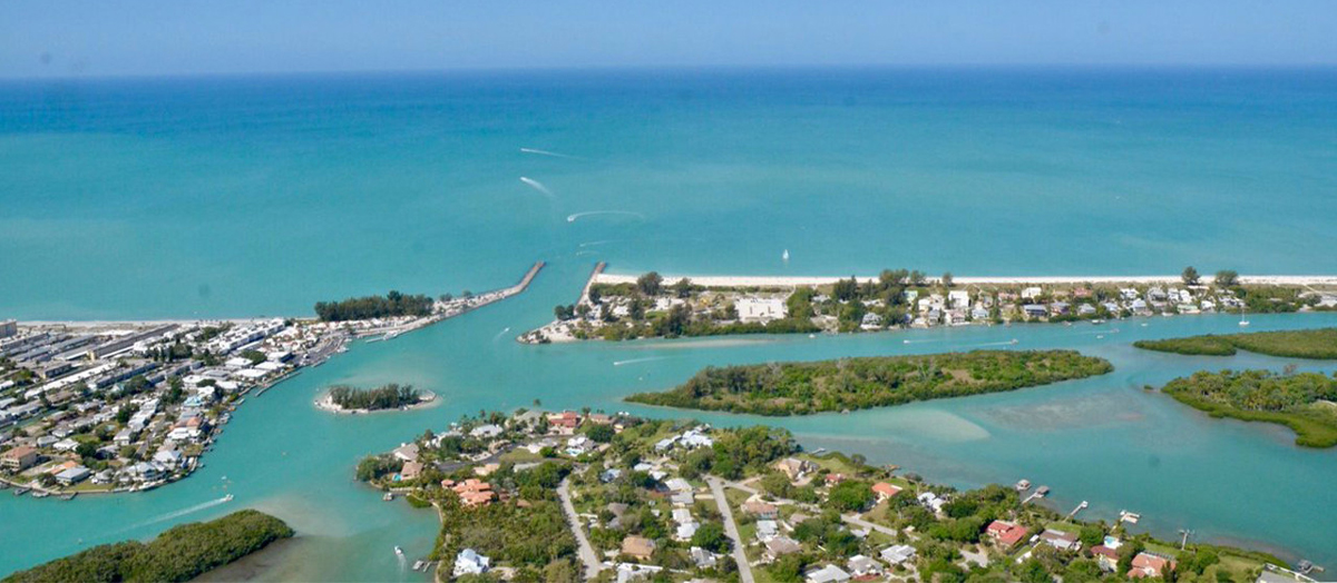 LO Spotlight: BPW/Englewood-Venice - Florida Federation of ...